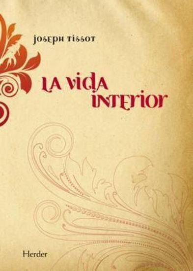 Picture of VIDA INTERIOR (HERDER)