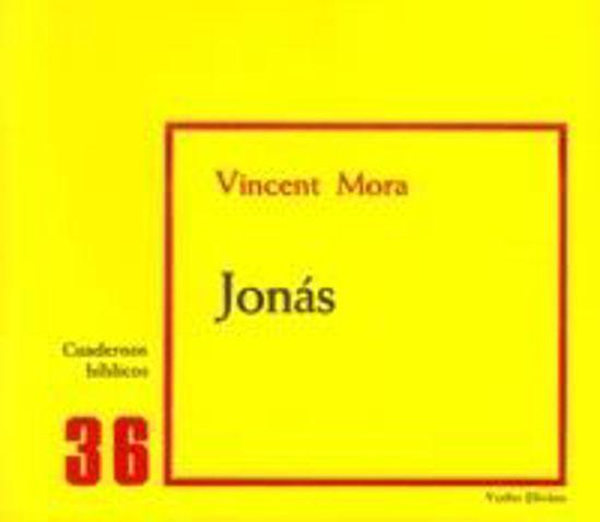 Picture of JONAS #36