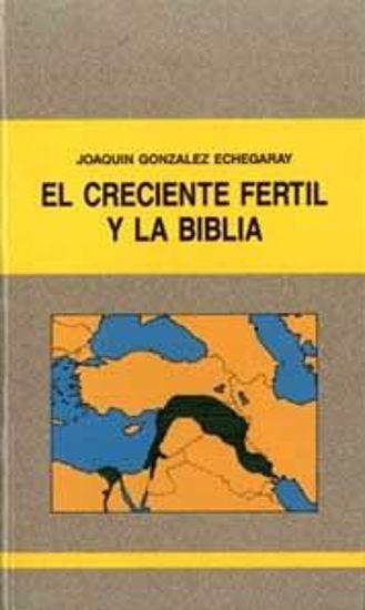 Picture of CRECIENTE FERTIL Y LA BIBLIA (BOLSILLO) #1