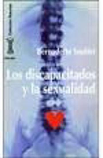 Picture of DISCAPACITADOS Y LA SEXUALIDAD #5