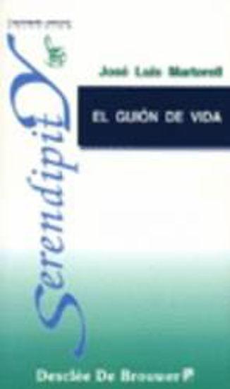 Picture of GUION DE VIDA #56