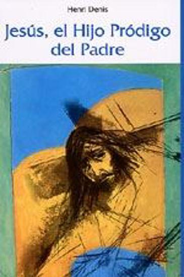 Picture of JESUS EL HIJO PRODIGO DEL PADRE #7