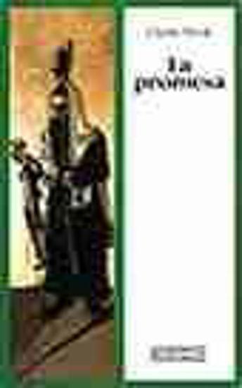 Picture of PROMESA #48