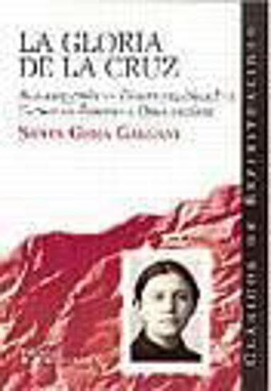 Picture of GLORIA DE LA CRUZ #20