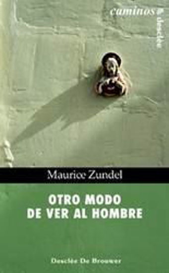 Picture of OTRO MODO DE VER AL HOMBRE #43