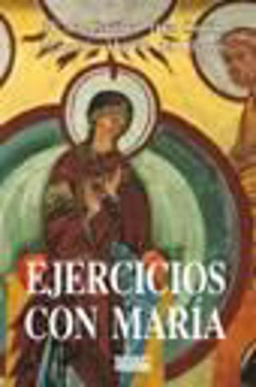 Picture of EJERCICIOS CON MARIA #50
