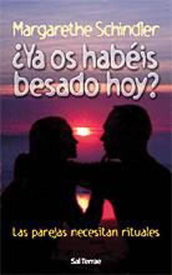 Picture of YA OS HABEIS BESADO HOY #80