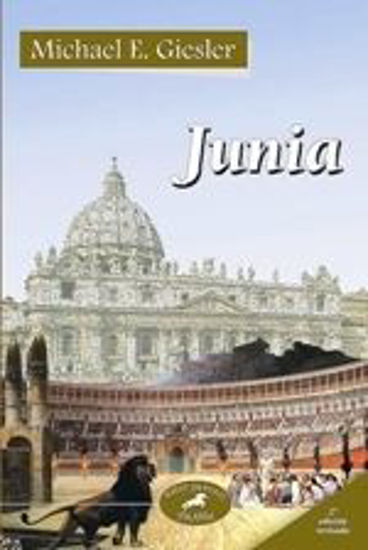 Picture of JUNIA