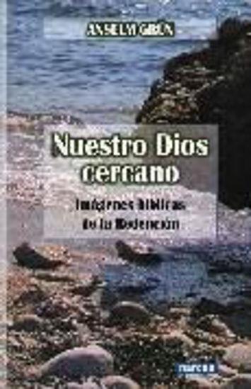 Picture of NUESTRO DIOS CERCANO