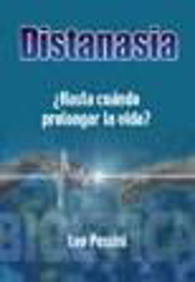Picture of DISTANASIA