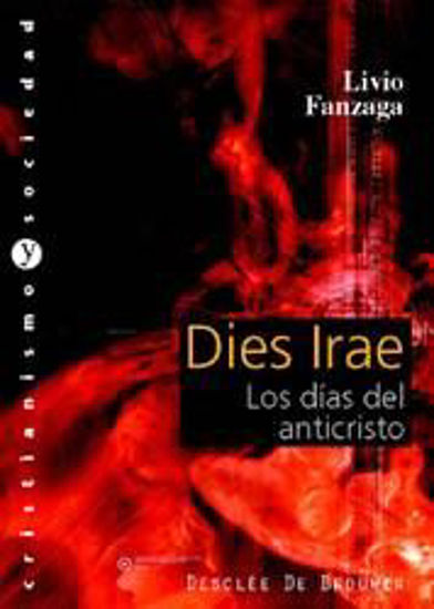 Picture of DIES IRAE #73