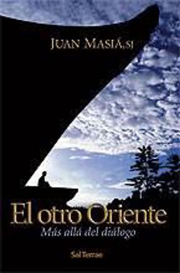 Picture of OTRO ORIENTE #190
