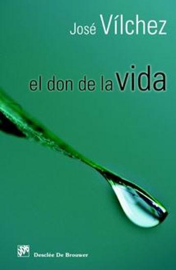 Picture of DON DE LA VIDA (DESCLEE) #56