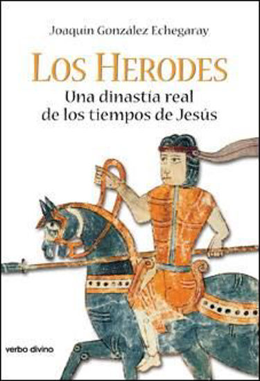 Picture of HERODES