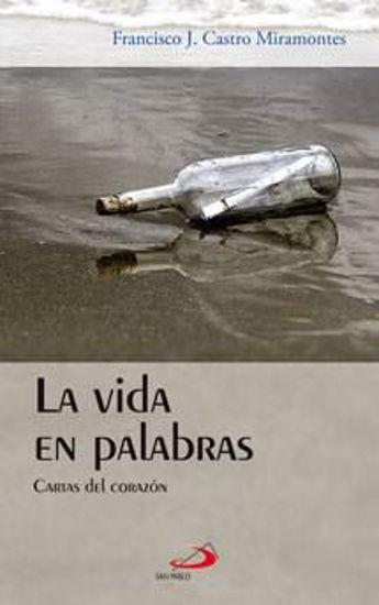 Picture of VIDA EN PALABRAS