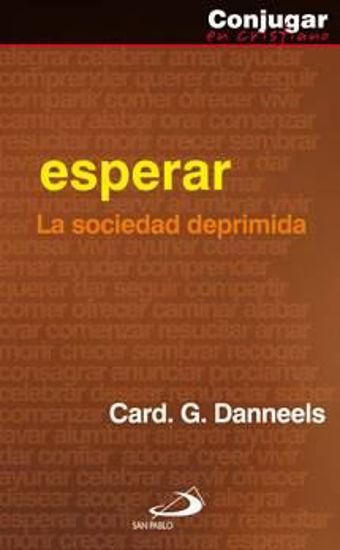 Picture of ESPERAR