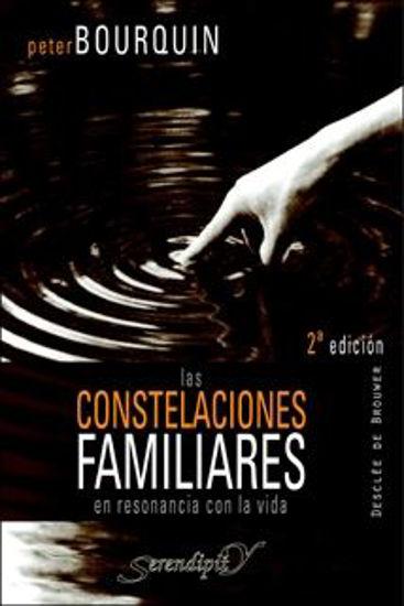 Picture of CONSTELACIONES FAMILIARES #127