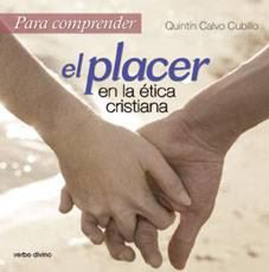 Picture of PARA COMPRENDER EL PLACER EN LA ETICA CRISTIANA #86