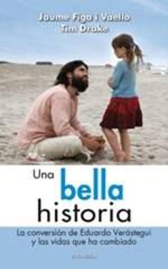 Picture of UNA BELLA HISTORIA