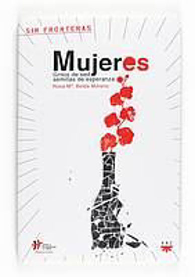 Picture of MUJERES #12