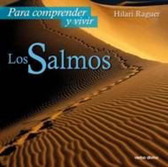 Picture of PARA COMPRENDER Y VIVIR LOS SALMOS #60