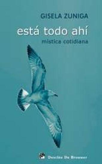 Picture of ESTA TODO AHI #103