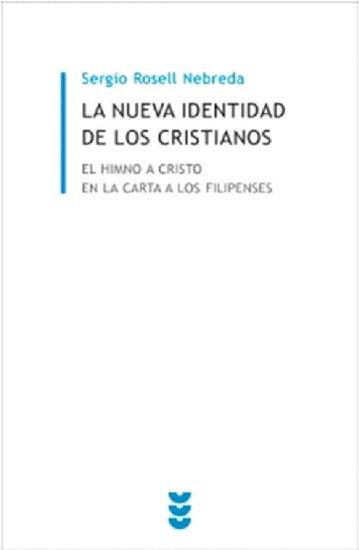 Picture of NUEVA IDENTIDAD DE LOS CRISTIANOS #16