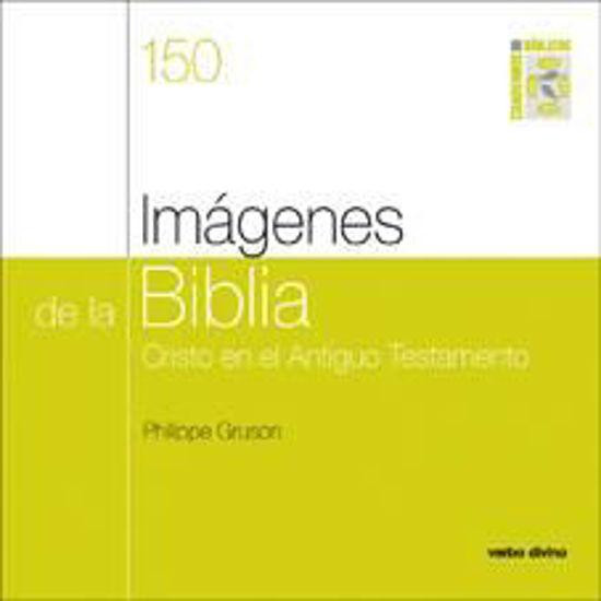 Picture of IMAGENES DE LA BIBLIA #150