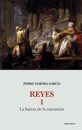 Picture of REYES I