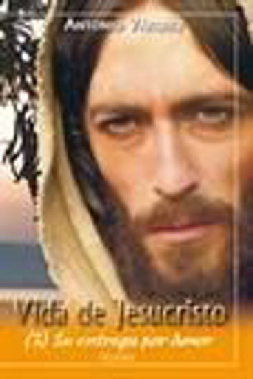Picture of VIDA DE JESUCRISTO III