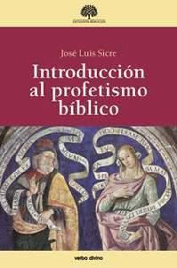 Picture of INTRODUCCION AL PROFETISMO BIBLICO #45