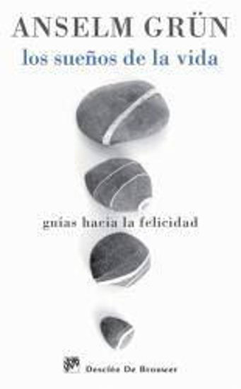 Picture of SUEÑOS DE LA VIDA #112