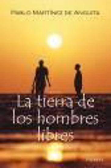 Picture of TIERRA DE LOS HOMBRES LIBRES