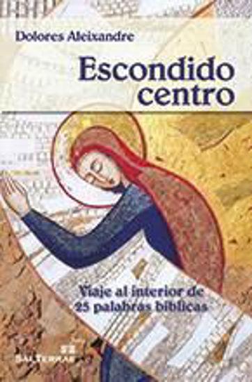 Picture of ESCONDIDO CENTRO #326