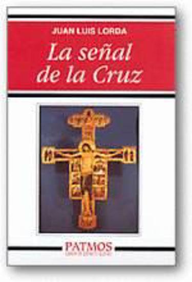 Picture of SEÑAL DE LA CRUZ (RIALP) #247