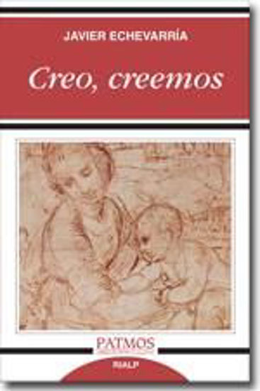 Picture of CREO CREEMOS #262