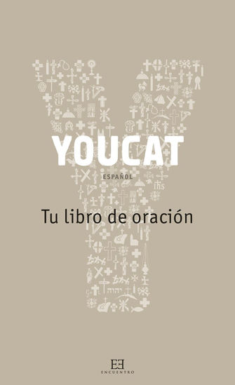 Picture of YOUCAT TU LIBRO DE ORACION