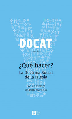 Picture of DOCAT (ENCUENTRO)