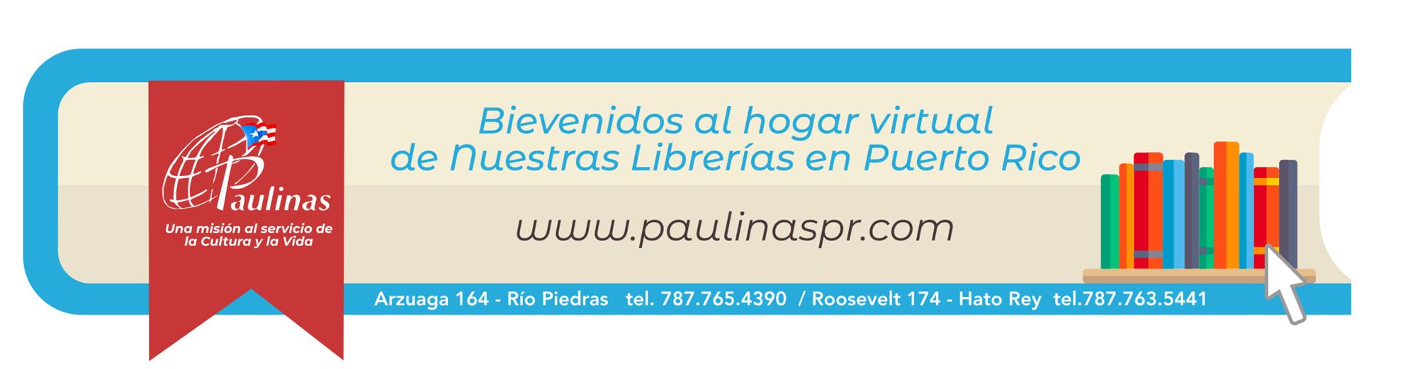 Paulinas Puerto Rico