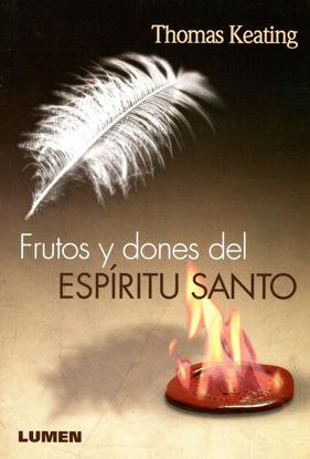 Picture of FRUTOS Y DONES DEL ESPIRITU SANTO