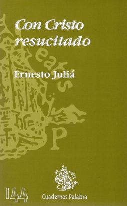 Picture of CON CRISTO RESUCITADO #144