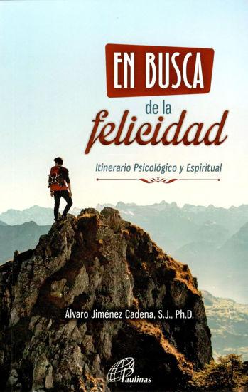 Picture of EN BUSCA DE LA FELICIDAD