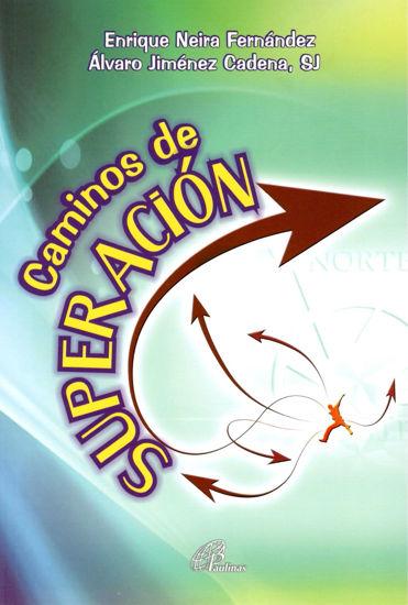 Picture of CAMINOS DE SUPERACION