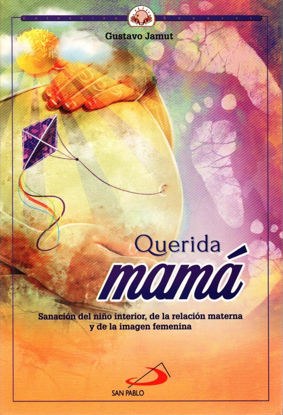 Picture of QUERIDA MAMÁ