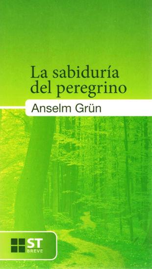 Picture of SABIDURIA DEL PEREGRINO