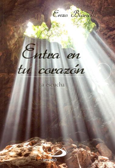 Picture of ENTRA EN TU CORAZON