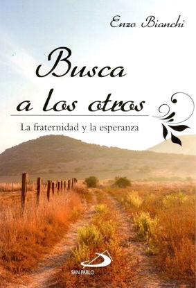 Picture of BUSCA A LOS OTROS