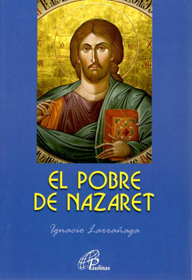 Picture of POBRE DE NAZARET