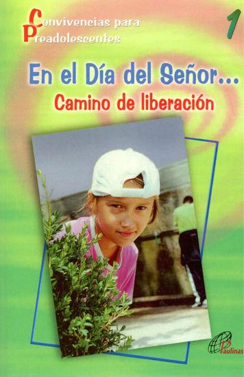 Picture of EN EL DIA DEL SEÑOR 1