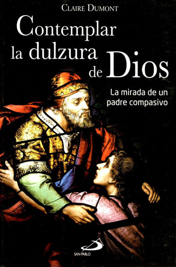 Picture of CONTEMPLAR LA DULZURA DE DIOS